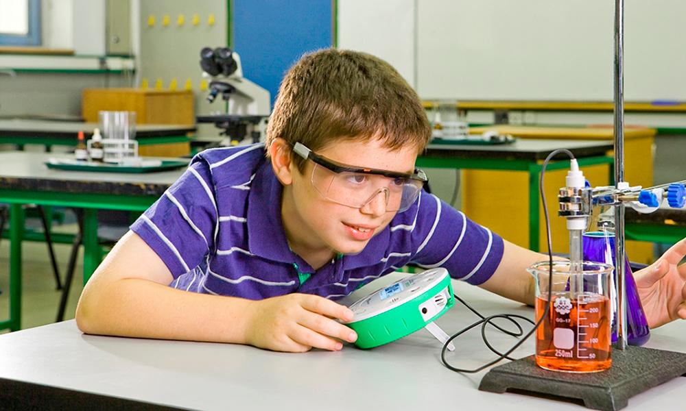 Учебные картинки по физике
